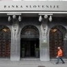 Three Candidates for Central Bank Governor