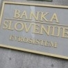 Govt to Discuss Alleged Wrongdoing at Central Bank