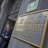 Central Bank Also Upgrades Forecast to Growth