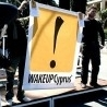Bank re-opening delayed in Cyprus