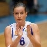 Slovenia to Get First Player in Women's NBA