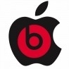 Apple reportedly about to get with the Beats