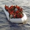 Italy steps up migrant boat patrols after tragedies