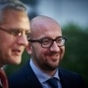 Belgium gets a new government after nearly five months without one
