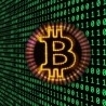 Slovenian-Owned Bitcoin Exchange Back Online After Hacker Attack