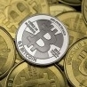 Slovenian Bitcoin Exchange Reportedly Gets $10M Investment