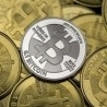 Bitcoin not a currency says Japan government