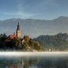 Slovenia 24th Most Prosperous Country