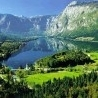 Room Prices in Slovenian Hotels Fell 5% in 2013