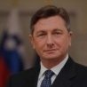 President Pahor to Address UN General Assembly