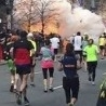 Police search for answers to the Boston bomb blasts