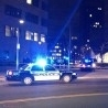 Boston: Police officer shot to death at MIT
