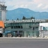 Ljubljana Airport Expects Zurich Route to Be a Success