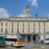 Ljubljana-Vienna Bus Line to Be Launched on Monday