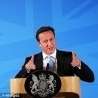 Cameron pledges to confront EU on red tape