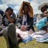 EU plans to send troops to CAR to stop clashes