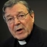 Vatican finds millions 'tucked away', says Cardinal Pell