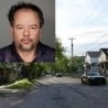 Accused Cleveland kidnapper appears in court and bailed for $8m