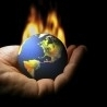 Poorer countries seeking more resources to fight climate change: MEP