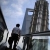 China's economic growth at 7.5% in April to June period