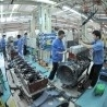 China's service sector growth hits one-year high