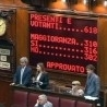 Clashes in Rome follow Italy austerity vote