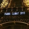 EU leaders consider climate package