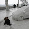 Deadly cold in Russia kills more than 120 people