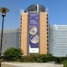 EU Commission Calls for Sustainable Pension System