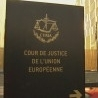 Towards a child-friendly judicial system in Europe