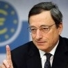 Euro crisis: ECB to meet amid bond intervention hopes