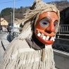 Massive Turnout at Slovenia's Largest Carnival