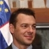 Fin Minister in US: Slovenia in Better Shape Than Believed