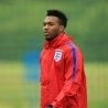 Euro 2016: Daniel Sturridge says England's youth can be key in France
