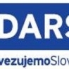 DARS Chief Supervisor Refusing to Replace Management