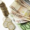 Average Monthly Pay Down 1.8% in June over May