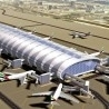 Big money for big aircraft as Airbus and Boeing woo big spenders in Dubai