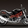 Ducati Awards Slovenian Supplier Hidria for Consistent Quality
