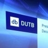 Bad Bank Reports EUR 36M Profit for 2014