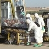 Ebola: Six new suspected cases in Spain