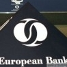 EBRD Interested in Investment Projects in Maribor