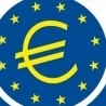 ECB set to announce large-scale bond-buying programme