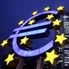ECB keeps rates unchanged at record lows