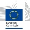 EU Commission ditches 'watered down' air pollution proposal