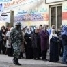 Egyptian elections delayed until October