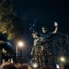 A day after coup, Egyptians awake to uncertainty