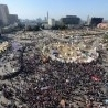 Egypt's opposition say no to Mursi's dialogue