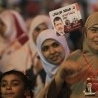 Egypt in first truly democratic presidential poll