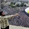 Egyptians return to Tahrir Square in protest