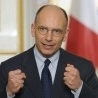 Crunch day for Enrico Letta as the Italy PM prepares for confidence vote